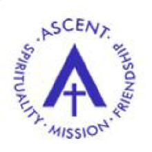 Ascent Movement (Aberystwyth Group)
