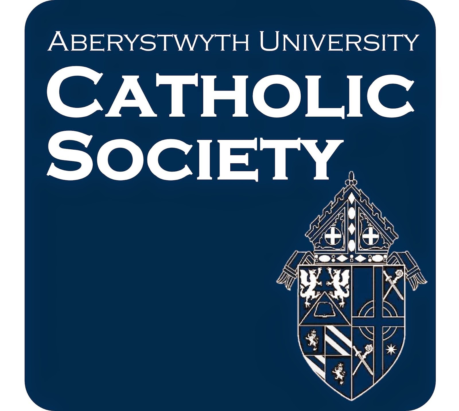 Aberystwyth University Catholic Society