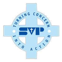 St. Vincent de Paul Society (Aberystwyth Conference)