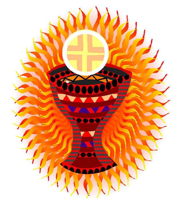Liturgy Logo